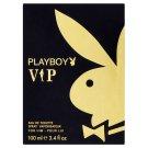 Playboy Vip Toaletní voda 100ml