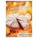 Tesco Sypká směs na přípravu kakaového piškotového dortu 400g