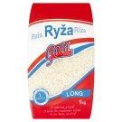 Gold Plus Rýže dlouhozrnná loupaná 1kg