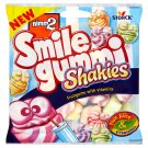 Storck Nimm 2 Smile gummi shakies 90g