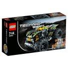 LEGO Technic Čtyřkolka 42034
