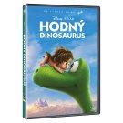 Hodný dinosaurus DVD (cena pro držitele Clubcard je 199 Kč)