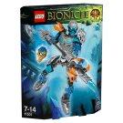 LEGO Bionicle Gali - Sjednotitelka vody 71307