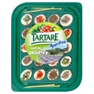 Tartare Party Mix Provence 100g