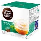 NESCAFÉ DOLCE GUSTO Marrakesh Style Tea 116,8g