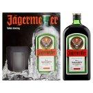 Jägermeister dárková kazeta 700ml