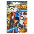 Star Wars Mini Slap Snap Bands