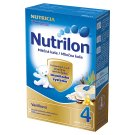 Nutrilon mléčná kaše vanilková 225g