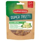 Noberasco Superfrutti sušené plody moruše 60g