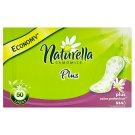 Naturella Camomile Plus extra protection intimky 50 ks