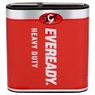 Eveready 4,5V baterie 1 ks