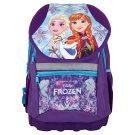 PP Karton Disney Frozen anatomický batoh