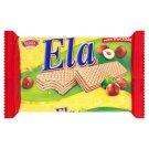 Sedita Ela Oplatky s krémovo-lískoořechovou náplní a fruktózou 40g