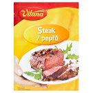 Vitana Steak 7 pepřů 25g