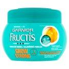 Garnier Fructis Grow Strong posilující maska 300ml
