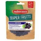 Noberasco Superfrutti sušené plody aronie 70g