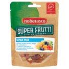 Noberasco Superfrutti mix sušeného bio ovoce 70g