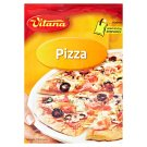 Vitana Pizza 30g