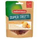 Noberasco Superfrutti sušené plody physalis 70g