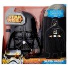 Disney Star Wars Rubie´s Darth Vader kostým