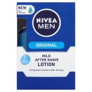 Nivea Men Original Voda po holení 100ml