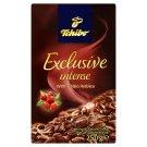 Tchibo Exclusive Intense pražená mletá káva 250g