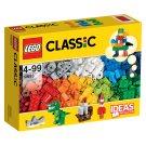 LEGO Classic Tvořivé doplňky 10693
