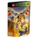 LEGO Bionicle Ikir - Stvoření z ohně 71303