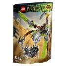 LEGO Bionicle Ketar - Stvoření z kamene 71301