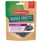 Noberasco Superfrutti sušené plody maqui 50g