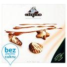 Cavalier Belgické plody moře z mléčné čokolády 130g