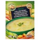 Tesco Zeleninová polévka 48g
