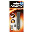 Energizer X-focus LED svítilna + 1xA23 baterie