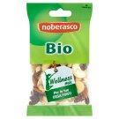 Noberasco Bio Wellnes mix sušeného ovoce a ořechů 40g
