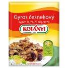 Kotányi Gyros česnekový 30g