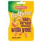 Noberasco Fruttime albicocca 30g
