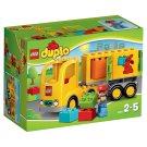 LEGO Duplo Náklaďák 10601