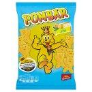 Bohemia Pom-Bär Bramborový snack sýr 55g
