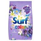 Surf Color Iris & Spring Rose prášek na praní 20 praní 1,4kg - NOVINKA