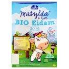 Milko Matylda z hor Bio eidam plátky 30% 100g