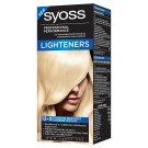 Syoss Color Barva na vlasy Lighteners Intenzivní Zesvětlovač 12-0