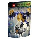 LEGO Bionicle Terak - Stvoření ze země 71304