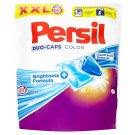 Persil Duo-Caps Color 60 praní