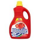 Woolite Extra color protection tekutý prací prostředek 33 praní 2l