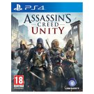 Ubisoft Game PS4 Assassin´s Creed: Unity