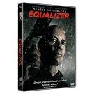 DVD Equalizer