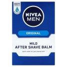 Nivea Men Original balzám po holení 100ml