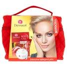 Dermacol Botocell Intenzivní liftingový krém, liftingový krém na oči a rty, liftingová maska