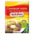 Kotányi Česnekové máslo 25g