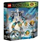 LEGO Bionicle Kopaka a Melum - Sjednocení 71311